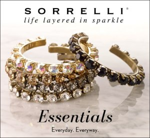 Sorrelli Essentials_2