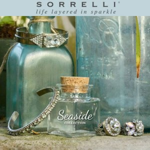 Sorrelli Seaside 2